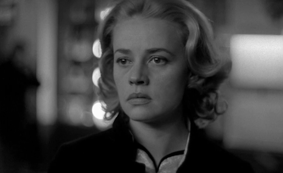 jeanne-moreau-elevator-to-the-gallows.jpg