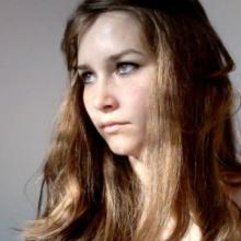 Profile photo ofandreeapatru